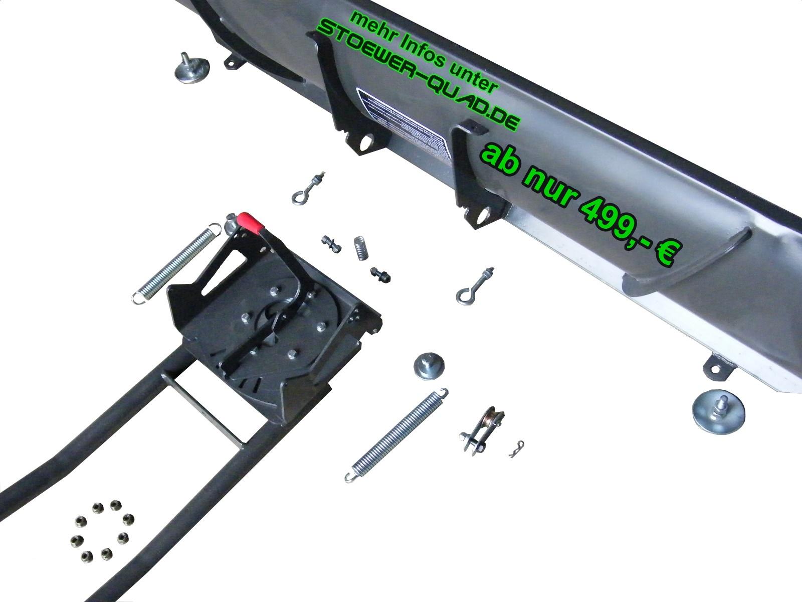 http://quad-schneeschild.quadundmotorrad.de/Ebay/Teile%20010-Schneeschild%20152cm%20Blank-stoewer.jpg