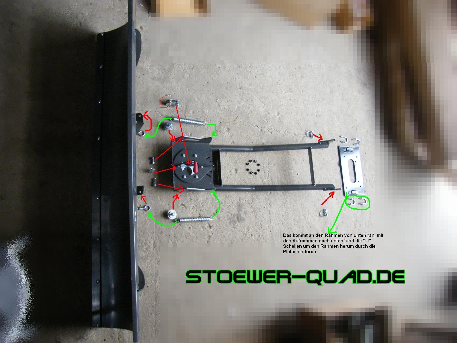 http://quad-schneeschild.quadundmotorrad.de/Teile-008-schneeschild-ATV-700-Einbau.JPG