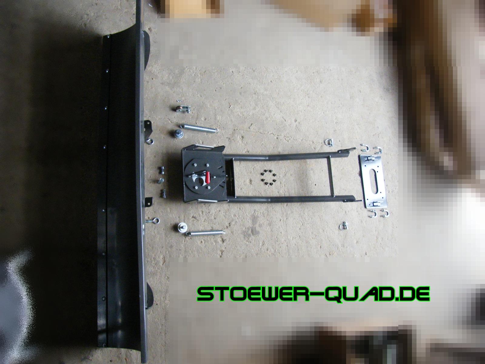 http://quad-schneeschild.quadundmotorrad.de/Teile-008-schneeschild-ATV-700.jpg