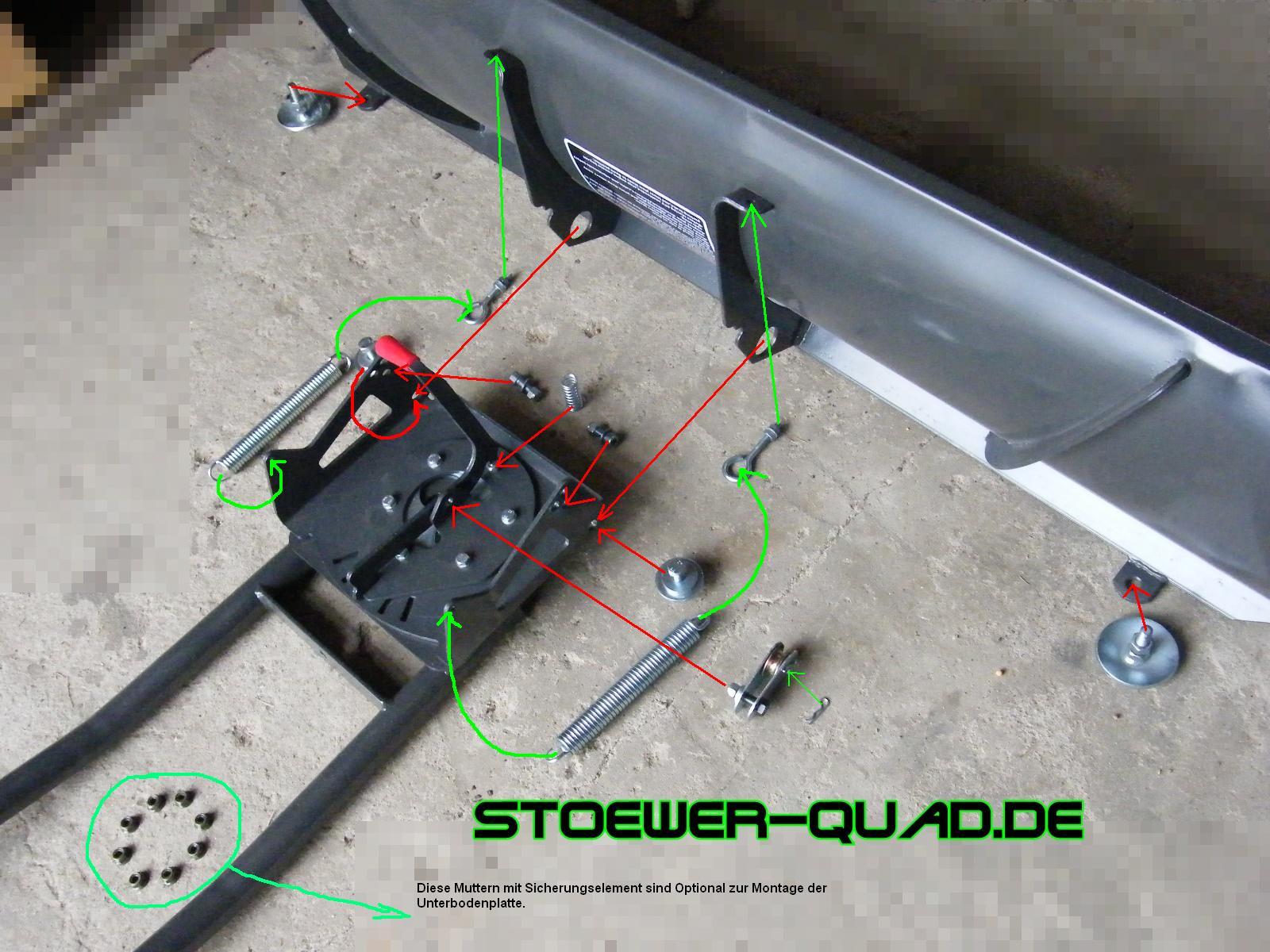 http://quad-schneeschild.quadundmotorrad.de/Teile-009-schneeschild-ATV-700-Einbau.JPG